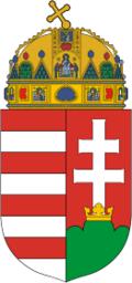 Ficha de Hungria EscudoHungria01